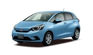header_cars1